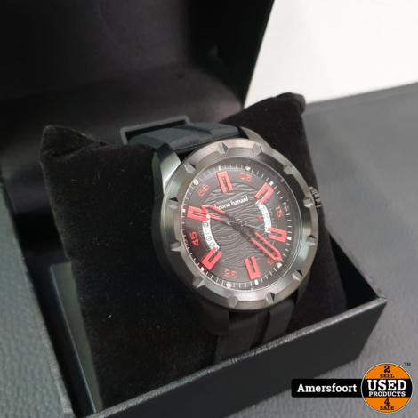 Bruno Banani BB005 horloge