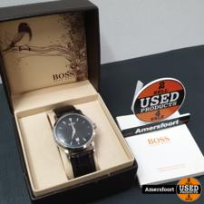 Hugo Boss HB.140.1.14.2369