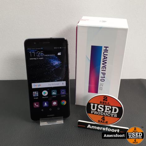 Huawei P10 Lite 16GB