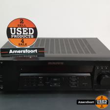 Sony STR-DE185 Stereo Receiver