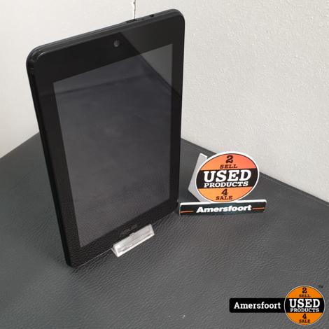 Asus MemoPad HD 7 Tablet