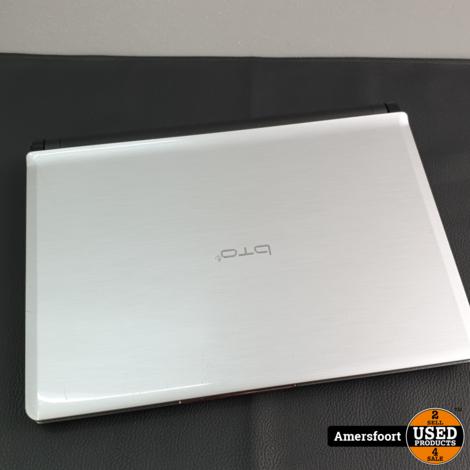 BTO BL00 Windows 10 Laptop