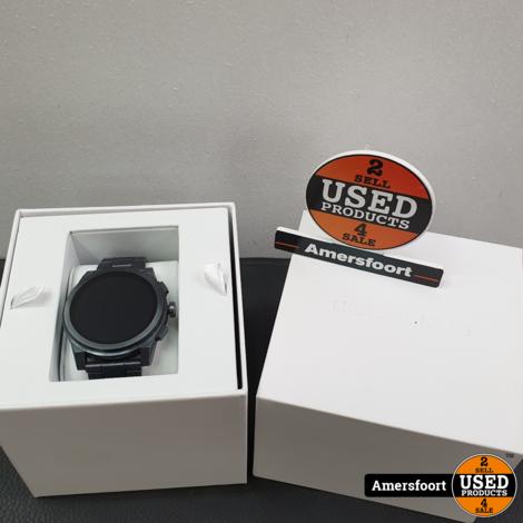 Michael Kors Access Grayson smartwatch - MKT5028