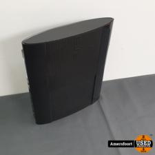 Playstation 3 500GB Ultra Slim