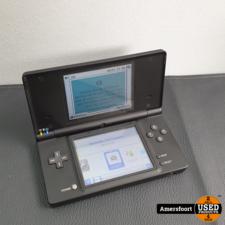 Nintendo DSi Portable Spelcomputer