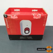 Smartwares Draadloze sirene SA68is