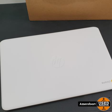 HP Chromebook 14-ca050nd