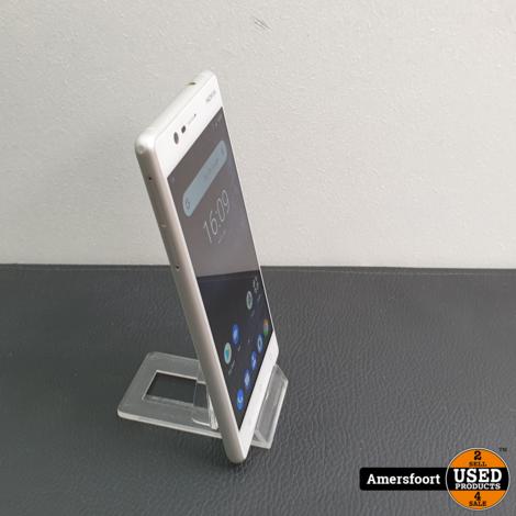 Nokia 3 Smartphone Android Dual Sim
