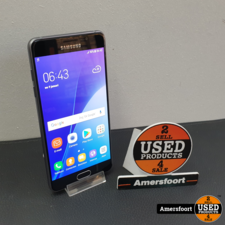 Samsung Galaxy A5 2016 32GB
