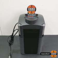 Eheim eXperience 250 (2424) buitenfilter | Aquaria van 120 tot 250 liter