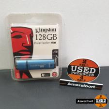 Kingston 128GB USB-stick 2.0
