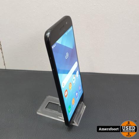 Samsung Galaxy A5 2017 32GB
