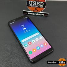 Samsung A6 2018 32GB