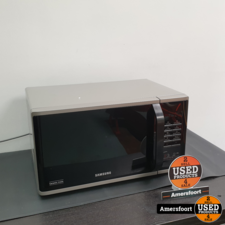 Samsung MS23K3513AS Magnetron