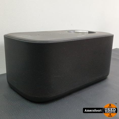 Philips BM7B/10 Izzylink   Draadloze multiroom-luidspreker