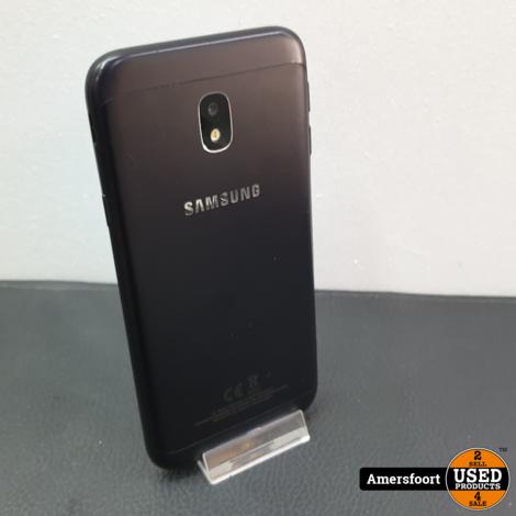 Samsung Galaxy j3 2017 16GB