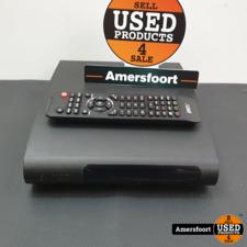 Emtec VS120H Multimedia Center