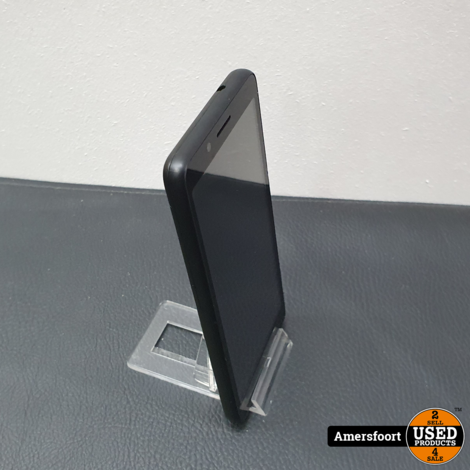 Alcatel 1C Smartphone