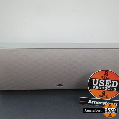Klipsch SC1 Center Speaker 100W max