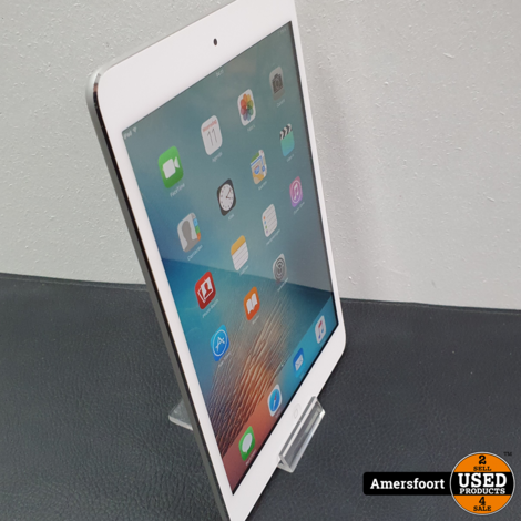 Apple iPad Mini 1 64GB