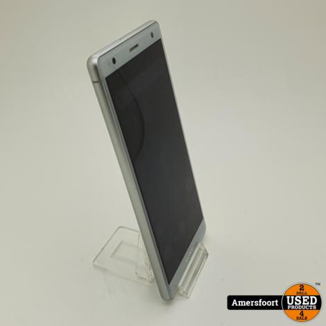 Sony Xperia XZ2 64GB Dual Sim
