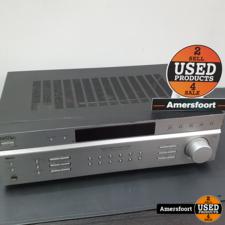 Sony STR-DE197 Versterker