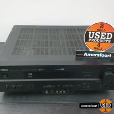 Yamaha rx-v520rds 7.1 Receiver