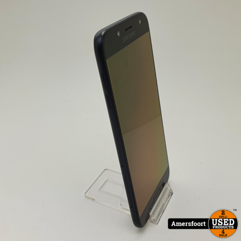 Samsung Galaxy J7 2017 32GB Dual Sim