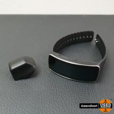 Samsung SM-R350 Sport Smartwatch   Gear Fit