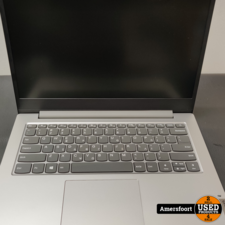 Lenovo Ideapad Slim 1-14AST-05
