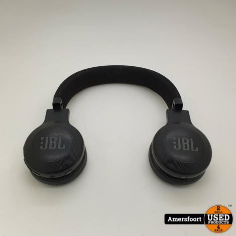 JBL E45 BT Draadloze Koptelefoon