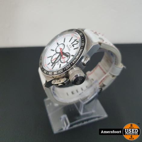 TW Steel CE1013 CEO Chrono Horloge