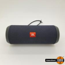 JBL Flip 3 SE Bluetooth Speaker