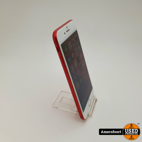 Apple iPhone 7 32GB Red | 95%