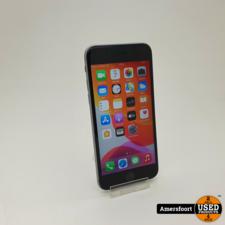 Apple iPhone 6s 32GB   Nieuwe Accu