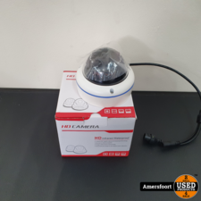 Drone HD Bewakingscamera Infrarood Waterproof