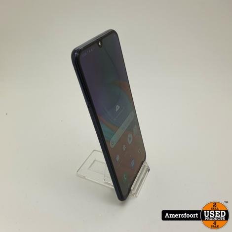 Samsung Galaxy A40 64GB | Gebruikte Staat