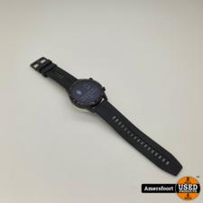 Huawei Watch GT2 Smartwatch