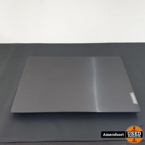 Lenovo Ideapad s145-15lbk | i3 8th Gen | SSD | Laptop