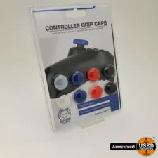 Qware PS3/PS4 Game Caps   Game Grip