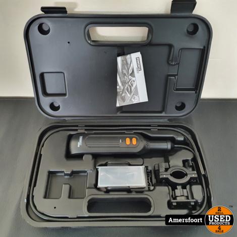 Powerfix Endoscope Cam PEKW 8A1