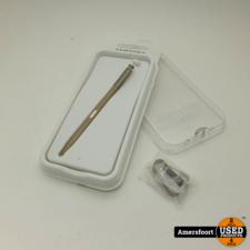 Samsung Galaxy Note 8 S Pen Goud
