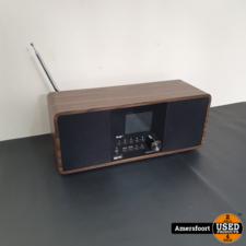 Imperial Dabman 200i DAB+ | Internet Radio