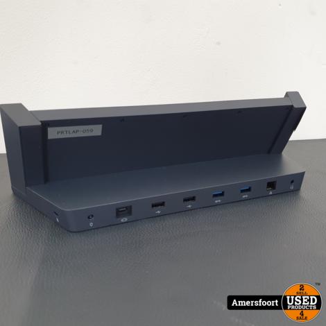 Microsoft Surface Pro Docking Station 1664