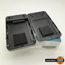 Sitecom USB-C Hard Drive Case Sate 2,5'' | MD-401
