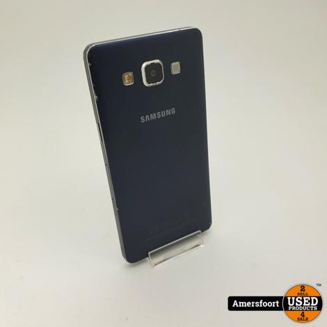 Samsung Galaxy A5 2015 16GB
