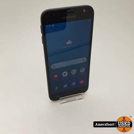 Samsung Galaxy J5 2017 16GB