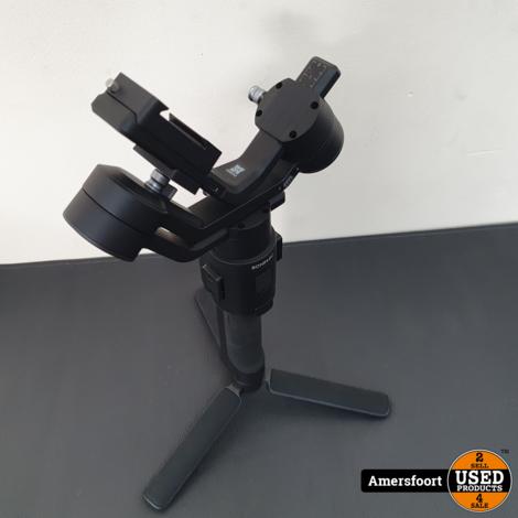 DJI Roinin SC camera stabilisator