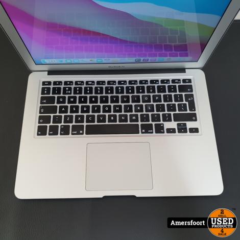 Apple Macbook Air 2015 13'' i7