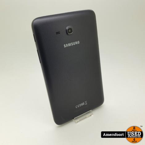 Samsung Galaxy Tab 3 7.0 8GB Wifi
